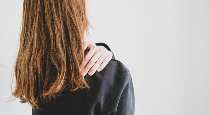 Злые слова: как защитить тело от душевной боли
