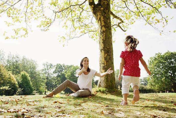 Фото №3 - Чего на самом деле хотят наши дети