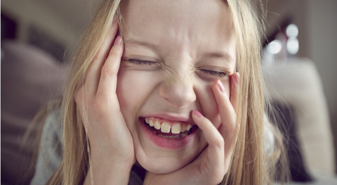 Периоды детского развития: от 7 до 12 лет