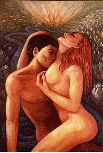 Фото №5 - Такого оргазма можно и подождать
