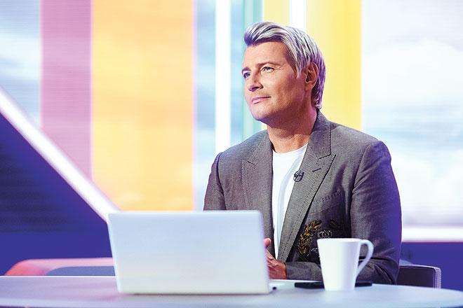 новинки сезона 2021, что посмотреть, новые сериалы, новые проекты, новинки Россия 1