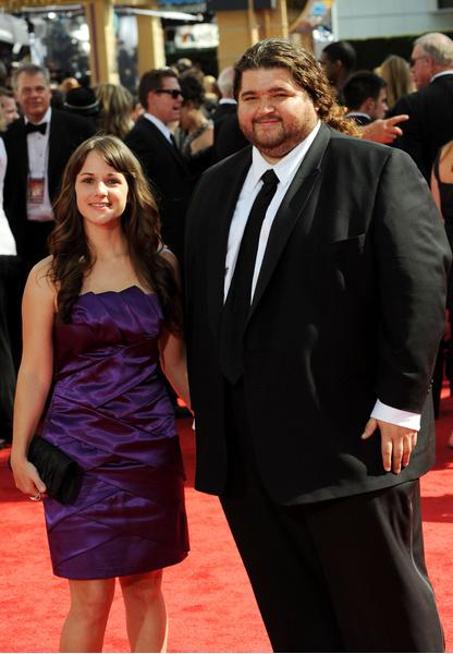 Самые полные актеры Голливуда, личная жизнь, отношения, жены, вторые половинки, фото