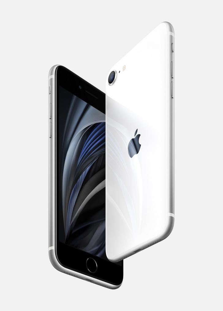 Фото №1 - Инсайдеры назвали главную фишку iPhone 12, и она связана с проводами