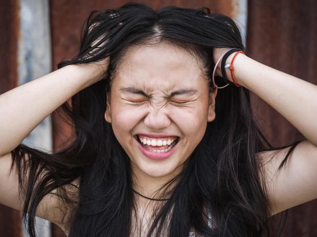 Фото №7 - Опасные чувства: 25 признаков того, что вы эмпат (и чем это чревато)