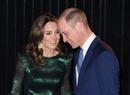 Опрометчивый поступок, который Кейт помешала совершить Уильяму (и он ей благодарен)