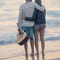 Фото №6 - На какой пляж вам отправиться этим летом? Тест в картинках