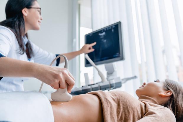 Антимюллеров гормон: что это такое, норма у женщин для зачатия