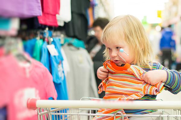 Фото №3 - За покупками: права покупателей
