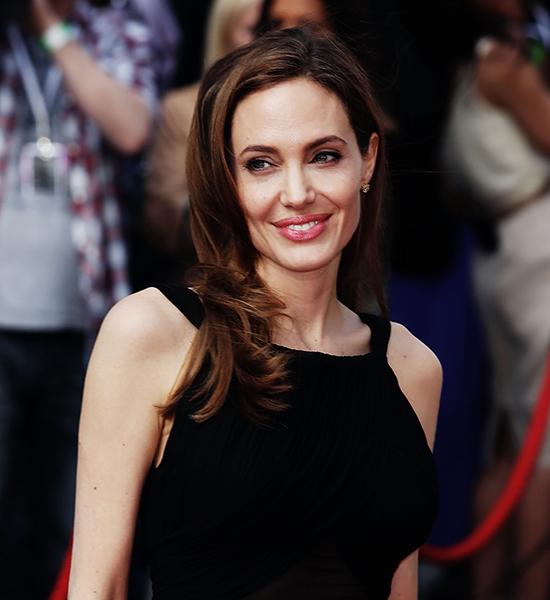 Фото №5 - Почему не стоит повторять «подвиг» Анджелины Джоли
