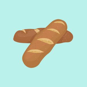 Фото №7 - Тест: Собери идеальный сэндвич, а мы скажем, какой сериал тебе посмотреть