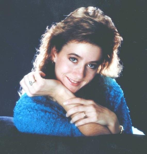 Фото №1 - На долгую и страшную память: загадочное исчезновение Тары Калико, от которой осталось лишь странное фото