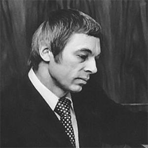 Фото №10 - 10 композиторов советского кино: от лучшего к самому лучшему