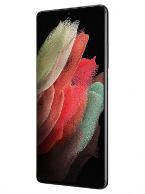 Фото №3 - В России стартовали продажи Samsung Galaxy S21: что нужно знать о новой серии смартфонов