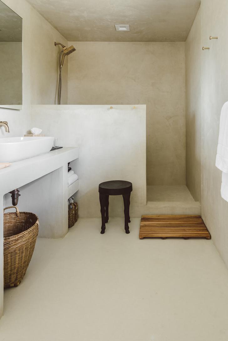 Фото №10 - Полная безмятежность: дом в японском стиле в Калифорнии