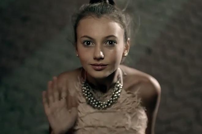 Фото №1 - «Иванушки» сняли клип для тех, кому за 30