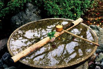 Фото №5 - Воспитание в стиле дзен: принципы восточной мудрости
