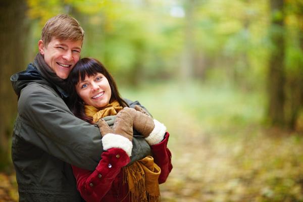 Фото №2 - Семейные отношения «по наследству»