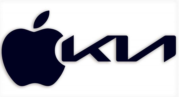 Фото №2 - Ваш автомобиль пахнет яблоком: Apple будет делать тачки вместе с Kia