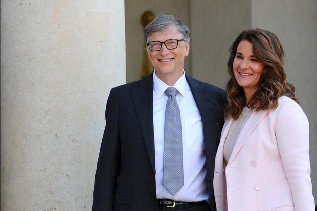 Фото №6 - Эгоистичные хищницы: как выглядят любимые женщины самых богатых мужчин и в чем их скрытая сила