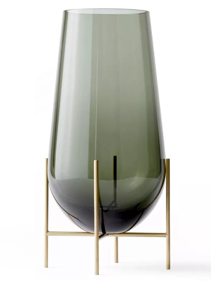Фото №7 - Лучшие вазы для осенних букетов
