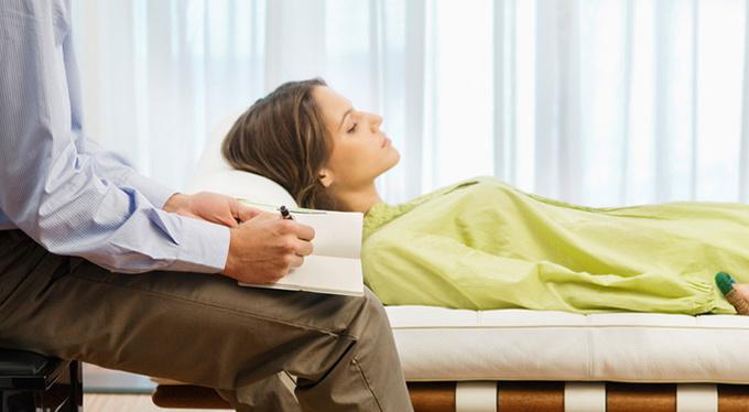 Сколько стоит психотерапия?