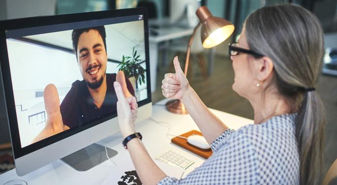 Онлайн-терапия или очные сессии: что выбрать?
