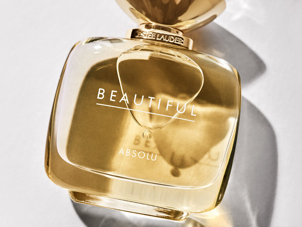 Фото №4 - Аромат дня: Beautiful Absolu от Estée Lauder
