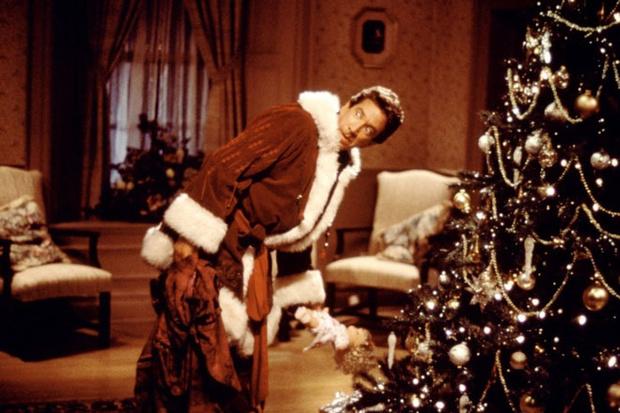 Фото №10 - 50 уютных новогодних и рождественских фильмов