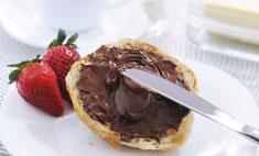 Готовить просто: топ-10 несложных веганских десертов
