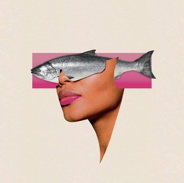 Фото №1 - Гороскоп на май 2021 для Рыб
