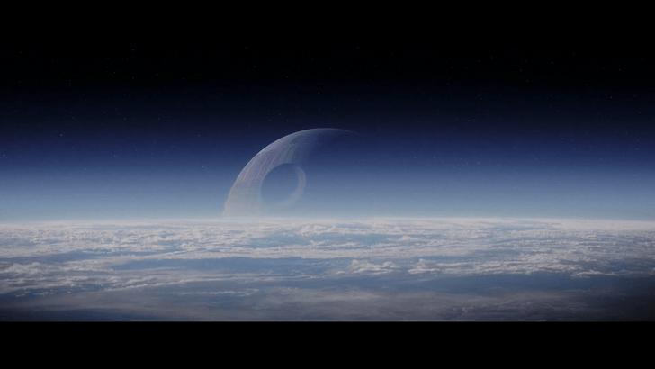 Фото №3 - Самые безумные теории заговора про Луну