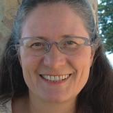 Изабель Фийоза (Isabelle Filliozat) – психотерапевт, транзактный аналитик, автор многих книг.