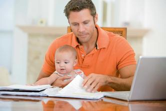 Фото №2 - Медицинское страхование ребенка