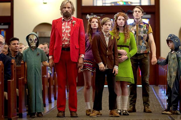 Фото №13 - 17 фильмов, которые надо посмотреть до «Оскара»