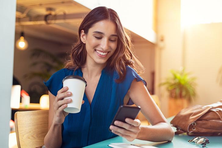 как создать успешный блог, как стать популярной в инстаграм, как создать личный бренд