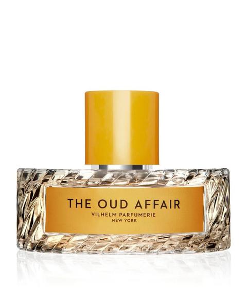 ароматы притягивающие мужчин