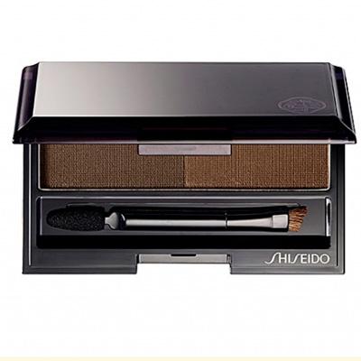 Shiseido, Eyebrow Styling Compact