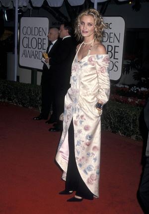 Фото №16 - Звезды, которые 20 лет назад одевались так круто, как многие не смогут и сегодня