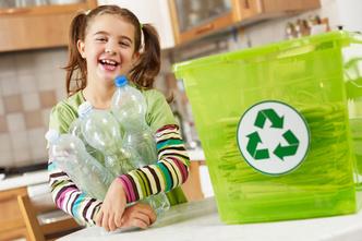 Фото №4 - Экологический подход