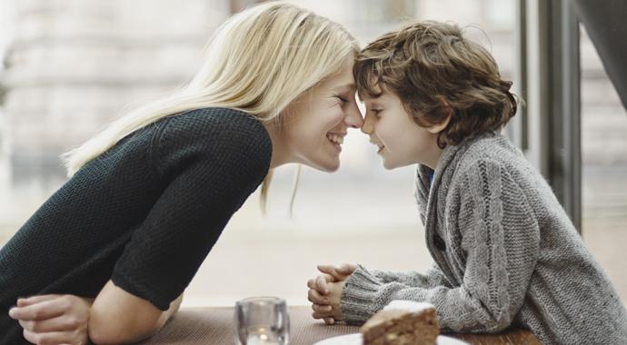 Как понять, что вы готовы завести ребенка