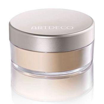 Artdeco, Mineral Powder Foundation