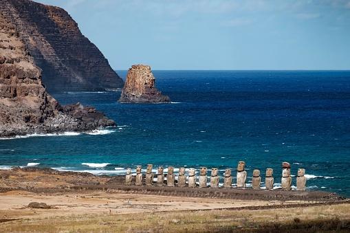 Фото №14 - 15 исчезающих мест, которые надо увидеть в ближайшие 5 лет