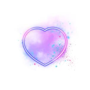 Фото №6 - Тест: Выбери сердечко, и ты узнаешь, какой маникюр сделать в феврале