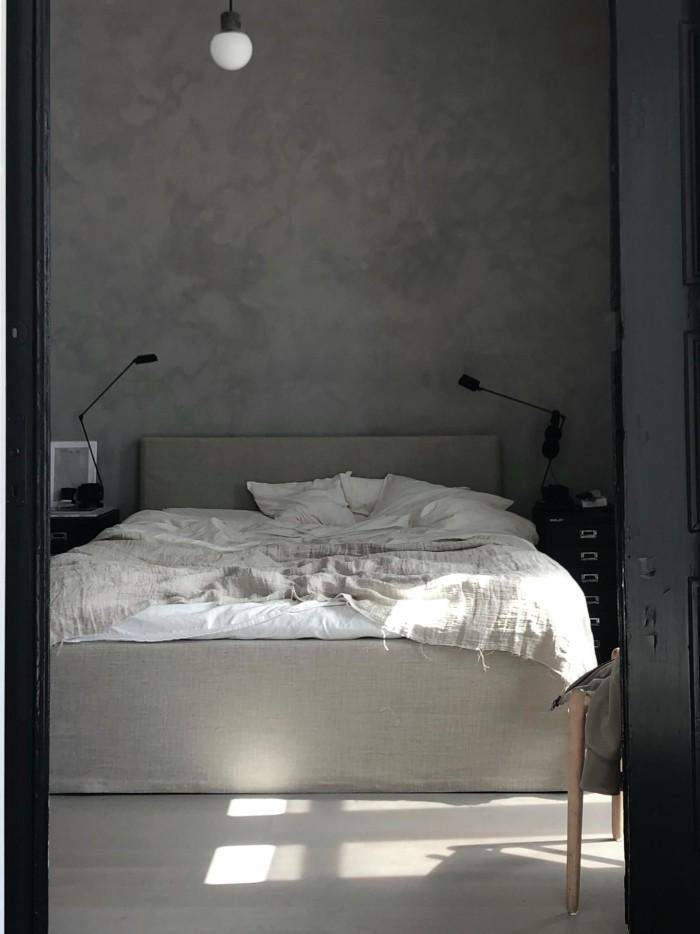 Фото №9 - Дом шведского стилиста Пеллы Хедеби