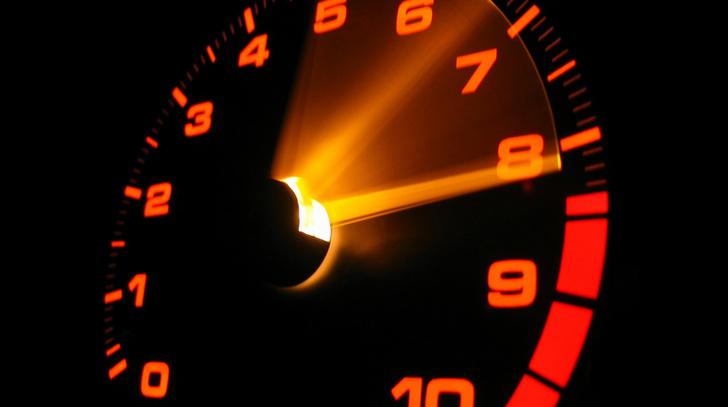 Фото №3 - 9 вредных привычек, которые изнашивают мотор твоего автомобиля