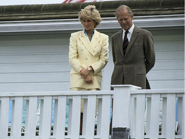 Фото №5 - Честь Короны: как принцесса Маргарет «защищала» семью от Дианы