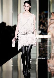 Фото №13 - Versace, Prada и Cavalli в Милане