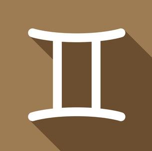 Фото №3 - Какие серьги подходят тебе по гороскопу: тест в один клик