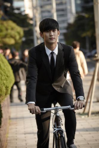 Фото №5 - 10 корейских актеров, которых обожают сами корейцы 😍