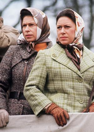 Фото №19 - Великолепный век: 50 лучших королевских образов за 100 лет